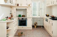 Mobila / Mobilier Bucatarie MARIA crem 1 | RON0.00 | #Mobila Decor, Kitchen Cabinets, Cabinet, Home Decor, Kitchen, White, Bedroom, Beige