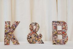 A DIY Super Hero Themed Wedding | Wedding Inspiration | Real Weddings | Bride and Groom | DIY Weddings | www.weddingsite.co.uk