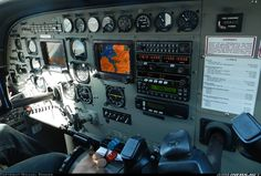 Cessna 208B Grand Caravan aircraft picture Cessna Caravan, Cessna Aircraft, Float Plane, Flying Boat, Grand Caravan, Aircraft Pictures, August 12, Pilots, Airplanes