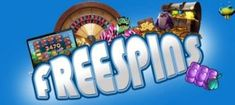 Win Cash Money Instantly Playing The Hottest Casino Games Free. Start February 2020 W 120 Free Spins Using Biggest No Deposit Bonus Codes. Top Online Casinos, Online Casino Slots, Casino Sites, Best Online Casino, Online Casino Bonus, Best Casino, Slot Online, Game Tester Jobs, Live Roulette