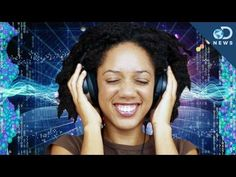 How Music Affects Your Brain - Good music makes us feel good. No surprise there. Now scientists have uncovered what's going on inside our brains when we are jammin' to our favorite tunes.