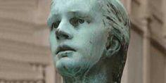 10 settembre 1776: Nathan Hale si offre volontario come spia