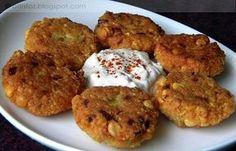 Falafel, Vegetable Recipes, Healthy Life, Vegan Recipes, Paleo, Food And Drink, Meals, Vegetables, Cooking