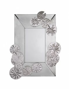 nympheas-miroir-mirror-ute-wegener-didier-masquida-veronese-0