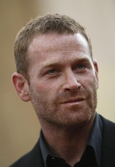 Max Martini as a potential for Jamie Fraser. The THRILLIONTH page: Jamie Fraser showdown: exciting finalists audition! Actors Male, Handsome Actors, Christian Grey, Max Martini, Redhead Men, Vampire Stories, Netflix, Fifty Shades Of Grey, 50 Shades