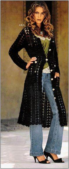 c9acc4e7d7 29 melhores imagens de saias de lã