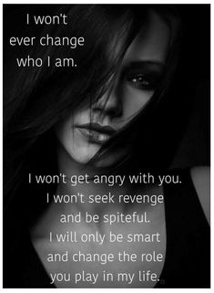 I really hate that they make it seen as though only women feel a particular way or that only women will do a particular thing.nonetheless, as a Libra, this rings true to my character. Libra Quotes, Wisdom Quotes, Quotes To Live By, Spirit Quotes, Hurt Quotes, Sagittarius Traits, Gemini, Mindset Quotes, Attitude Quotes