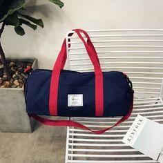 ce5c9a7c105d 41 Best Mens Duffel Bags images