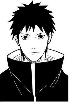( Various Naruto x Reader ) DISCONTINUED by (bruh) with reads. Naruto Uzumaki, Kakashi And Obito, Naruto Anime, Madara Uchiha, Naruto Art, Manga Anime, Akatsuki, Team Minato, Tobi Obito