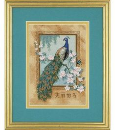 Cross Stitch Kits 11ct Printed 14ct Cross Stitch Set Diy Chinese Cotton Cross-stitch Counted Embroidery Needlework Pleasant In After-Taste Yoga Doll 2