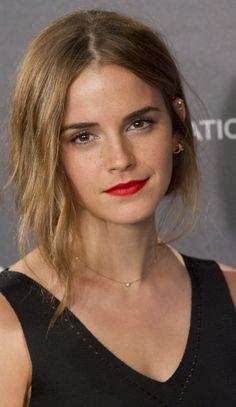 Emma Watson deserves better than this