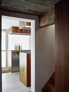 22 best architecture in taiwan images architects architectural rh pinterest com
