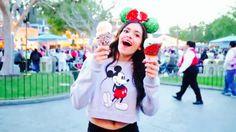 ❄️-{peppermint ice cream}-❄️