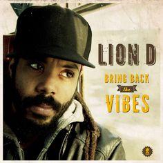 "#Lyrics to 🎤""Nuh Ramp"" - Lion D feat. Skarra Mucci @musixmatch mxmt.ch/t/38019470"