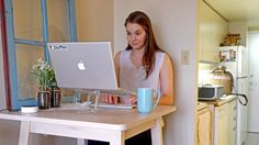 'The flexibility is incredible': When companies ditch the office, everyone's a remote worker