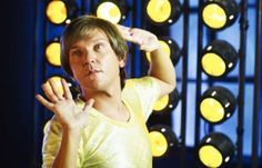 Chris Lilley as Mr G, Summer Heights High Summer Heights High, Chris Lilley, Tv Show Quotes, Me Tv, Just For Fun, Man Humor, Best Shows Ever, My Eyes, Love Him