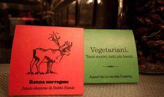 LA VECCHIA LATTERIA MILANO - Traditional owned restaurant offering high grade vegetarian cuisine