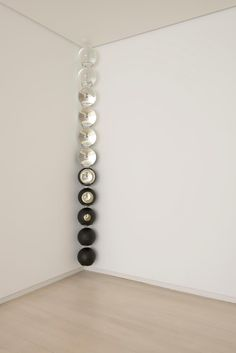 Your space review (up) • Artwork • Studio Olafur Eliasson