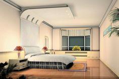 Image result for simple ceiling design