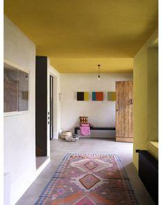 8x+werken+met+een+gekleurd+plafond