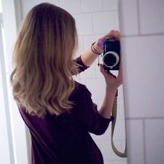Uus tukka