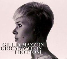 Prezzi e Sconti: #Giocando con i bottoni  ad Euro 15.99 in #Artist first #Media musica italiana rock pop