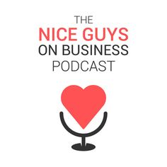 Does Size Matter? Doug Shares His Little Thing Theory with Strickland — Doug Sandler Podcast by the Nice Guys