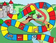 thema ridders en prinsessen - Google zoeken Castle Project, Knight Party, Château Fort, Board Games For Kids, Medieval Times, In Kindergarten, Middle Ages, Fun Games, Kids Playing