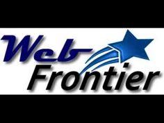 Web Frontier /Denver SEO/ Denver SEO Services/ Call 720-331-2638