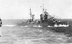 HMS Hermione (74) (British Light cruiser) Date of attack 16 Jun 1942 Nationality: British Fate Sunk by U-205 (Franz-Georg Reschke) Position 33° 20'N, 26° 00'E - Grid CO 6572 Complement 586 officers and men (88 dead and 498 survivors).