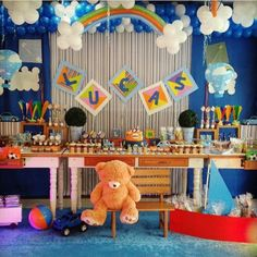 Mundo dos brinquedos.by @buenos_aires_eventos #brinquedos #mundodosbrinquedos #toysparty #toys