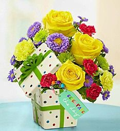 63 Best Birthday Flowers Amp Gifts Images Happy B Day