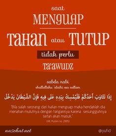 https://www.facebook.com/muslim.or.id/photos/a.177951685592331.60082.122498487804318/731259530261541/?type=1