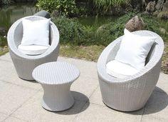 93 best AchatDesign images on Pinterest   Mon cheri, Furniture and ...