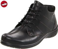 Calgary, Baskets Homme - Noir (Black 51052) - 42 EUEcco