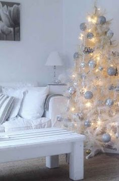 A-Beach-Cottage-White-Christmas.jpg