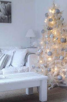 A-Beach-Cottage-White-Christmas.jpg