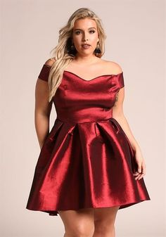 2019 New Style Short Camouflage Cocktail Camo Party Dresses 2019 New Style Custom Make Size 0 Or Plus Size Excellent In Cushion Effect Weddings & Events