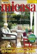 DescargarMicasa - Nº 236 - Junio 2014 - PDF - IPAD - ESPAÑOL - HQ