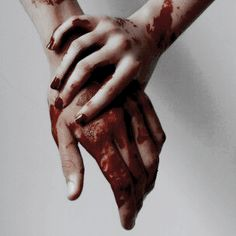 """""""i don't care, let's do it right here, right now, in this murder scene that we created ourselves"""" - about wanted to marry a death eater, beign one Mafia, Bonnie Clyde, Elf Rogue, Dark Fantasy, From Dusk Till Down, Xavier Samuel, A Darker Shade Of Magic, The Secret History, Character Aesthetic"""