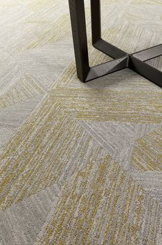 Honed Carpet Tile