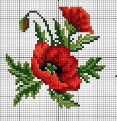 1 million+ Stunning Free Images to Use Anywhere Cross Stitch Needles, Beaded Cross Stitch, Cross Stitch Rose, Cross Stitch Flowers, Cross Stitch Embroidery, Christmas Embroidery Patterns, Embroidery Patterns Free, Counted Cross Stitch Patterns, Cross Stitch Designs