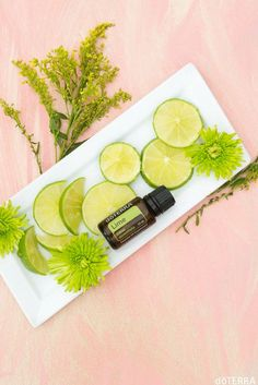 Lime so excited it's Friday! Diffuse lime to celebrate joyous feelings! Essential Oils Online, Essential Oils For Anxiety, Lime Essential Oil, Essential Oil Bottles, Essential Oil Blends, Doterra Diffuser, Doterra Essential Oils, Essential Oils For Congestion, Oil Image