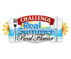 """You can enter the Challenge: for a chance to instantly win $100,000  in the """"Real Summer, Real Flavor"""" Instant Win & Sweepstakes! Take a chance to Win $100,000 or 1 of 4,100 instant win prizes that include Free challenge butter products, free Langers juice products, and grilling accessories price packs.  You can even enter up to 3 times per day by September 8, 2017 at 11:59 p.m. ET. Ages 13+ can enter. Cool! http://ifreesamples.com/win-100000-1-4000-instant-win-prizes/"""