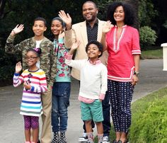 Fate of ABC's new shows, 'How to Get Away with Murder' and 'Black-ish'
