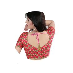 http://www.happydeal18.com/products/womens-ethnic-wear