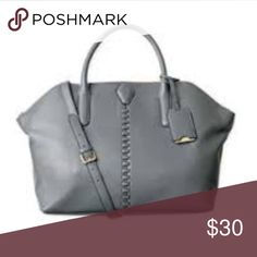 Phillip Lim for Target Castlerock tote Black. Limited addition. 3.1 Phillip Lim for Target Bags