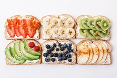 On-the-Go Breakfast Ideas for Your Kids