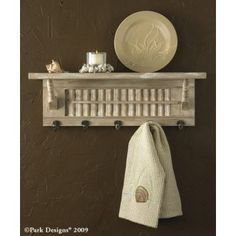 Shutter Shelf - Shutter Shelf Best Picture For shutters repurposed wall For Your Taste You are looking for someth - Small Shutters, Diy Shutters, Bedroom Shutters, Cottage Shutters, Kitchen Shutters, Farmhouse Shutters, Black Shutters, Interior Shutters, Window Shutters