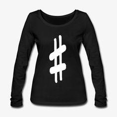 Hashtag Shirt Designs, Arm, Sweatshirts, Sweaters, T Shirt, Fashion, Tee, Moda, Arms